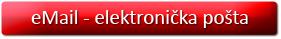 e-mail hosting